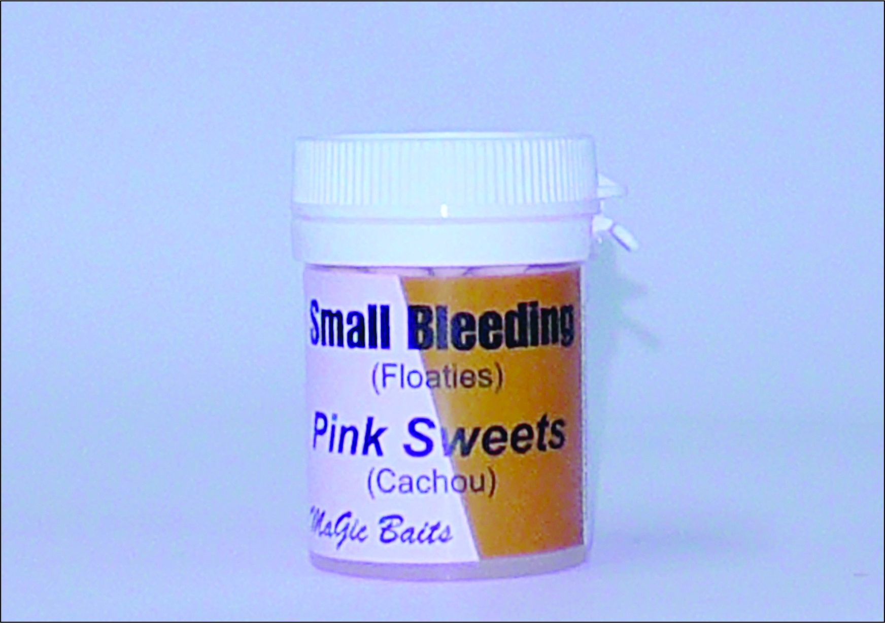 Pink Sweets Small Bleeding Floaties