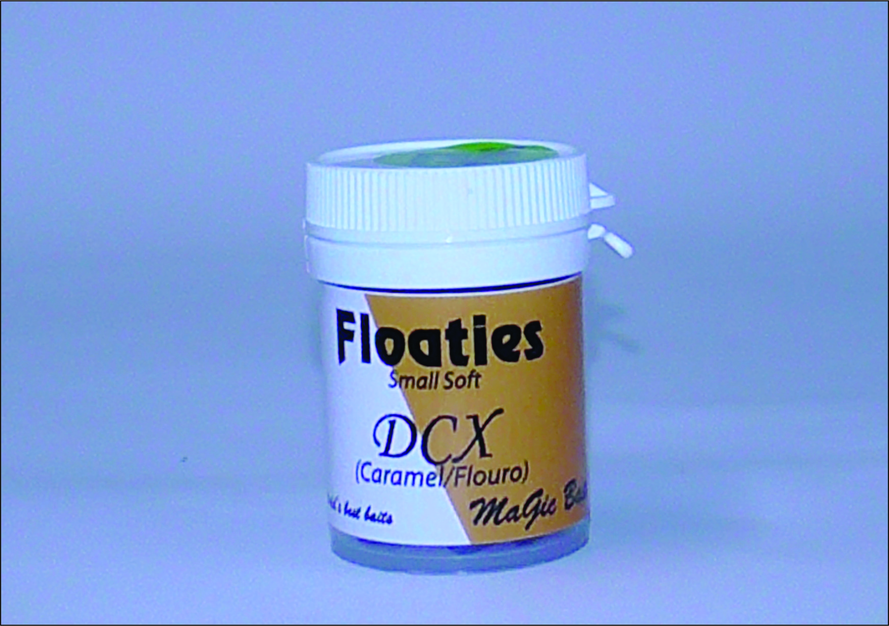 Dcx Small Soft Floaties