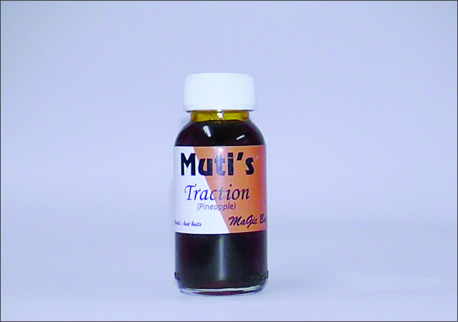 Traction Muti