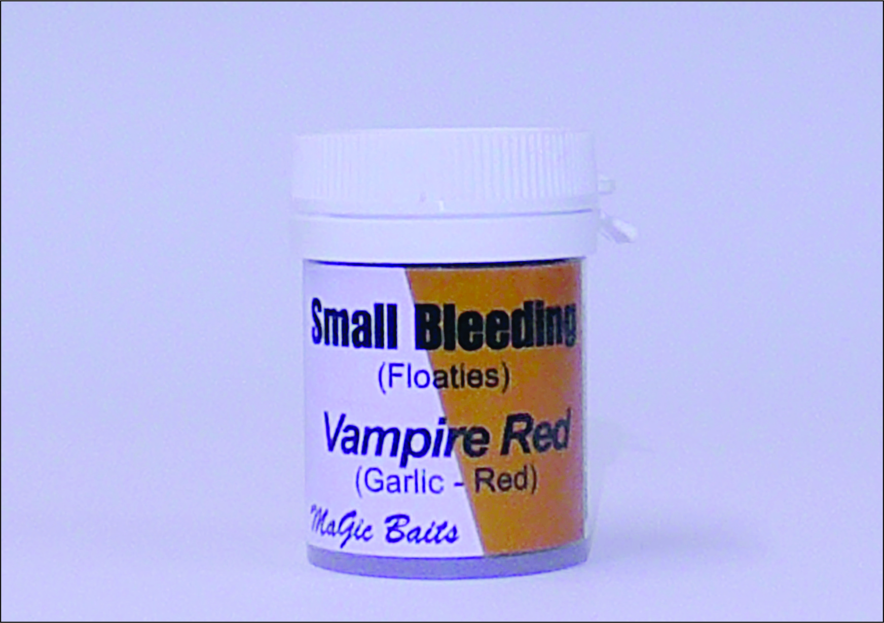 Vampire Red Small Bleeding Floaties